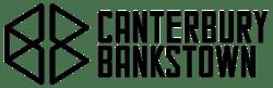Canterbury_Bankstown_Logo