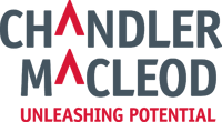 Chandler_Macleod_Logo