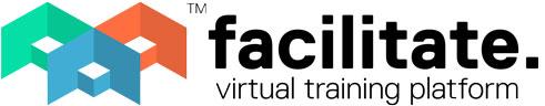 Facilitate | Virtual Training Platform