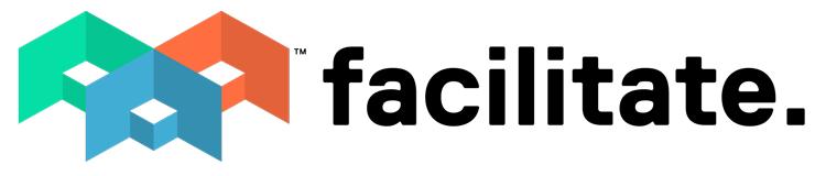 Facilitate   Virtual Training Platform