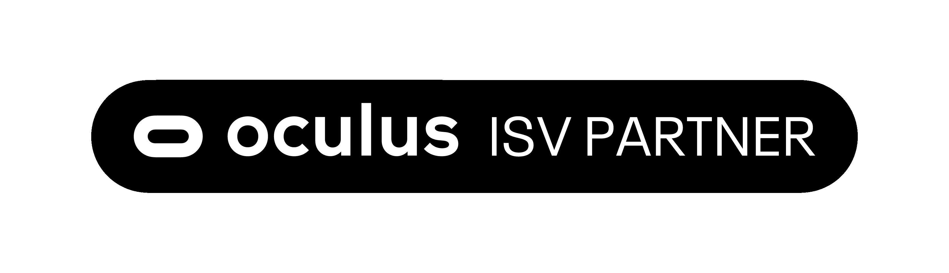 Oculus_ISV_Partner_Pill_Black_RGB
