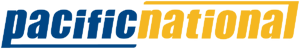 Pacific_National_Logo