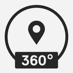 360_Interactive