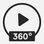 360_Videos