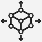3DModels