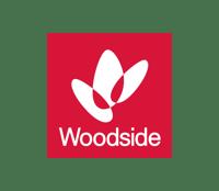 sls-woodside-logo