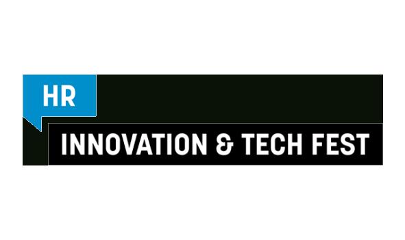 Innovation_Techfest_HR