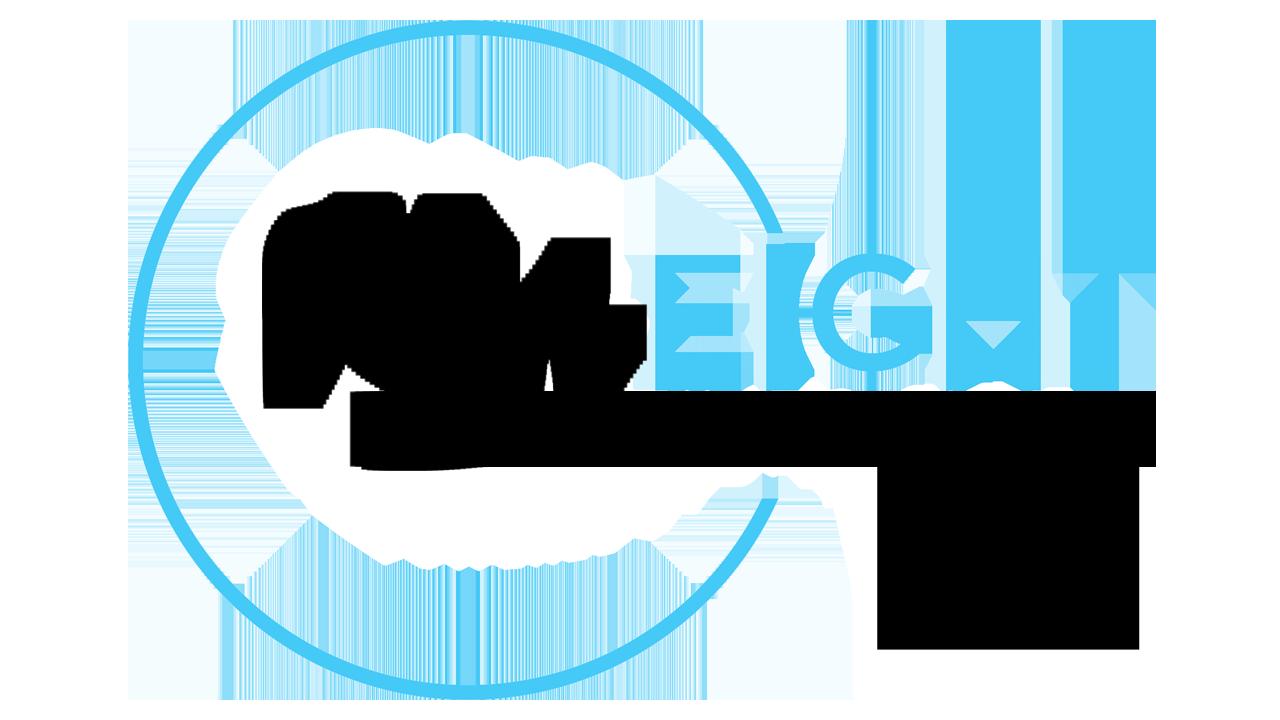 PlusEightLogo