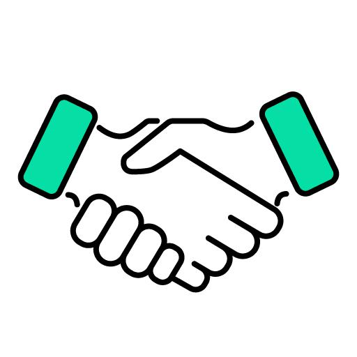 partner'icon