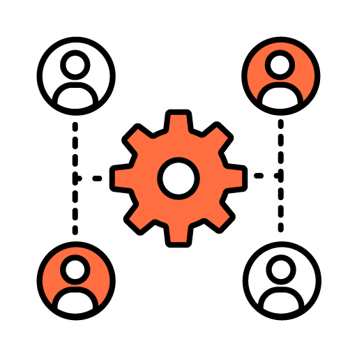 manage-icon