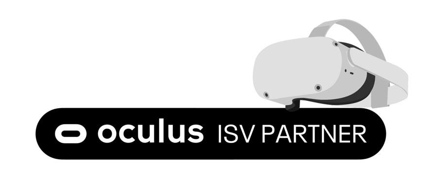 OculusISV